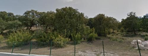Bursa piknik alanları